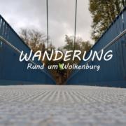 Wanderung Rund um Wolkenburg