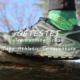 Test Trailrunning Schuh Topo Athletic Terraventure